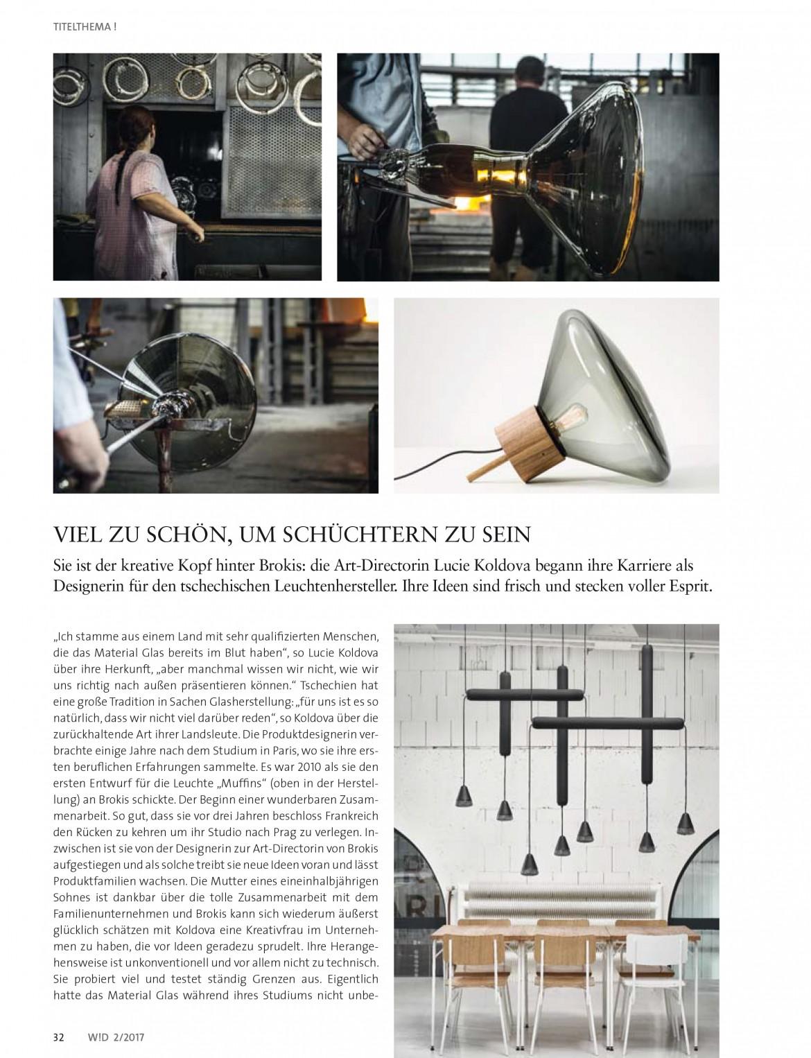 Brand.Kiosk_Wohn!Design_Brokis_2