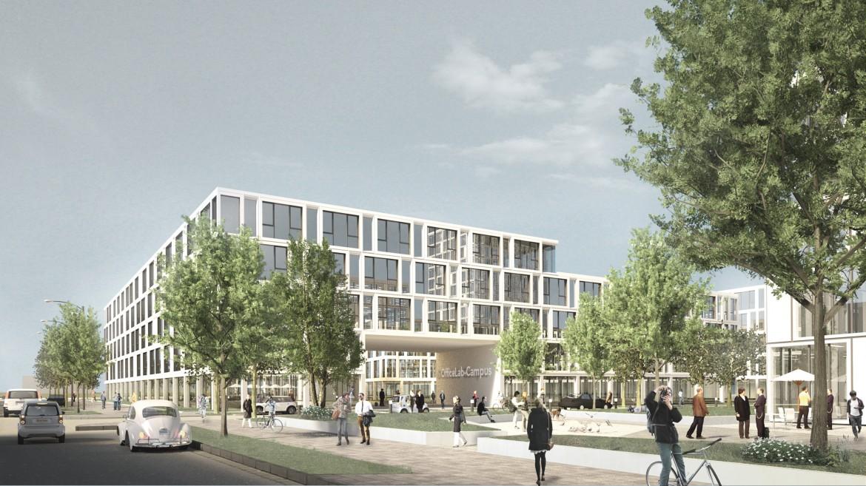 GBP_Architekten_Adlershof_04 perspektive