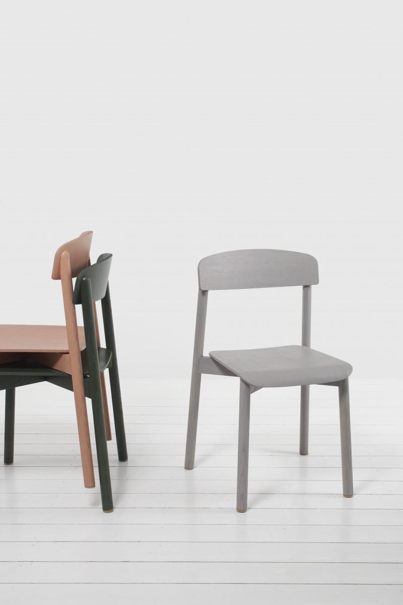 stattmann brand kiosk communication consultancy. Black Bedroom Furniture Sets. Home Design Ideas