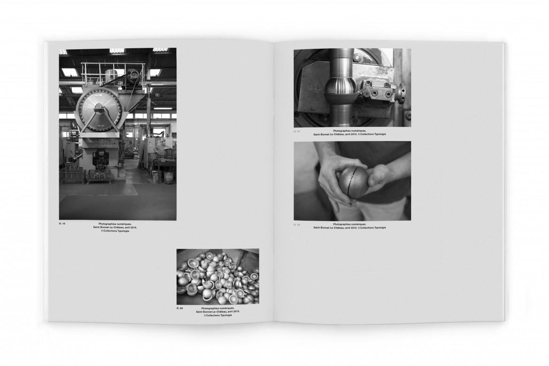 photo_interieur_usine